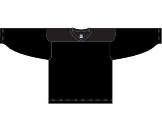 OneTen 100 – Practice Jersey